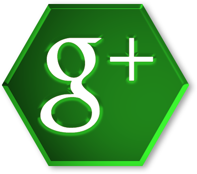 madex google plus