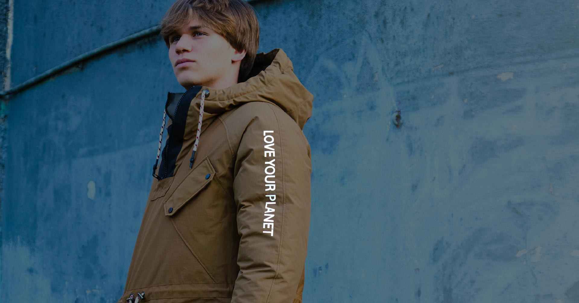 madexsrl_garment-produzione-outerwear-fw-2020-native-green-6