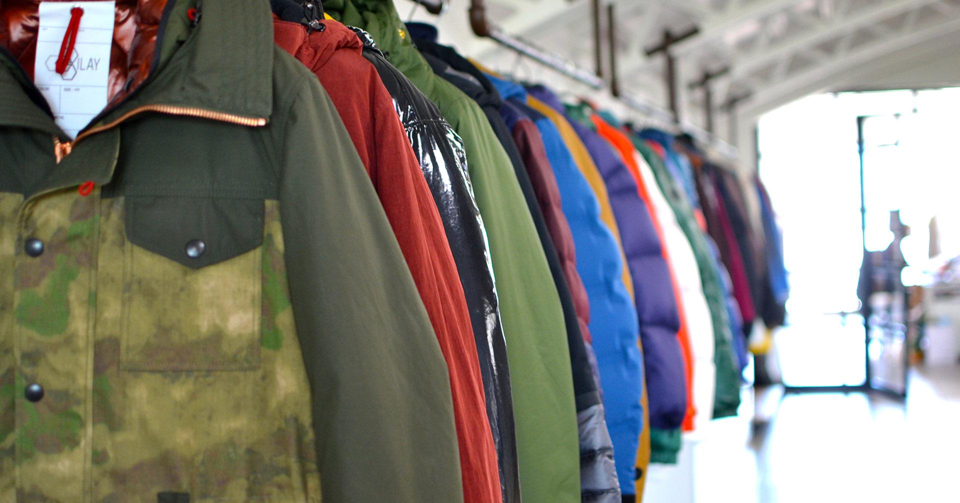 madexsrl_garment-abbigliamento-001