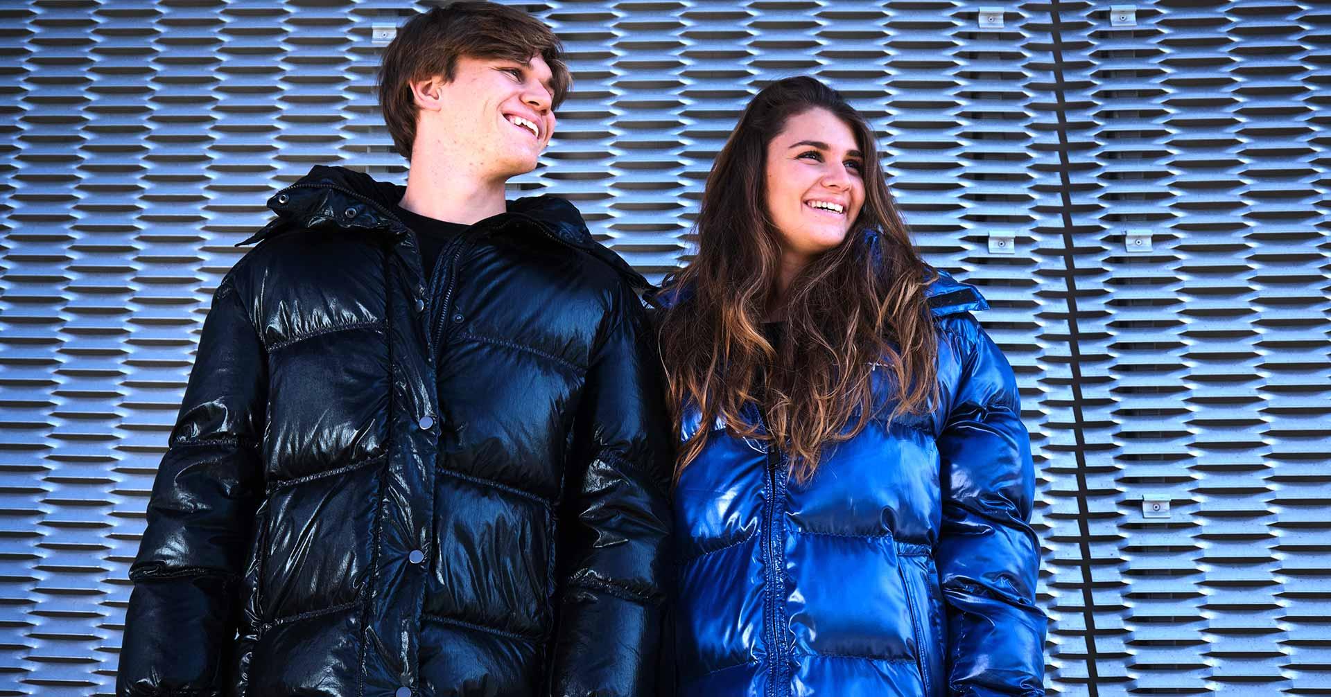 madexsrl_garment-produzione-outerwear-collezione-fw-2020-slider